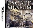 logo Emulators Escape the Museum